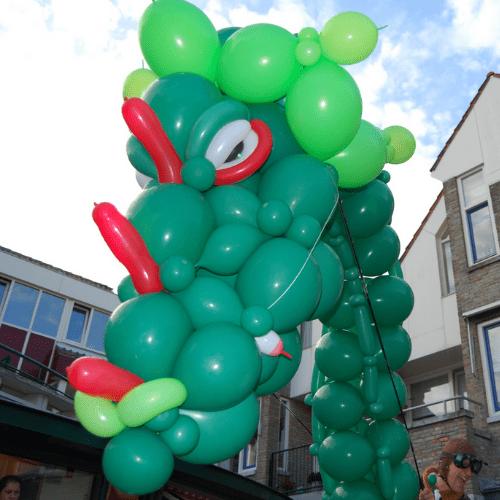 BalloonGiantskids2