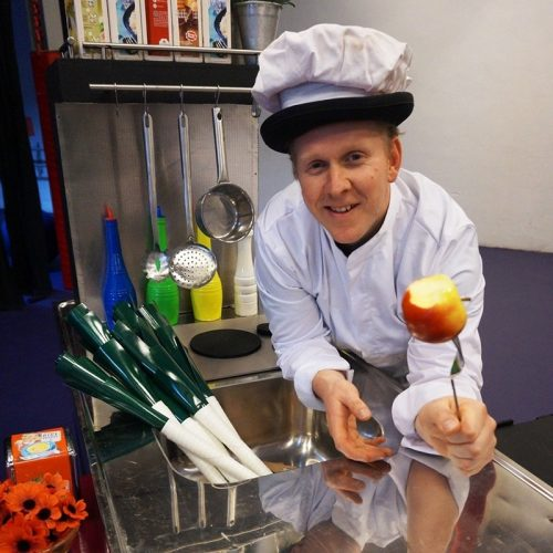 img-artiesten-cultureel-culinair