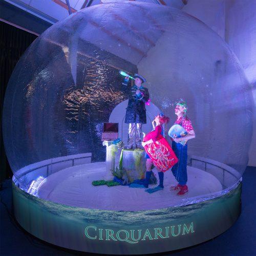 img-grid-cirquarium