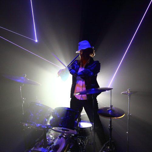 img-grid-dangerouz-drums