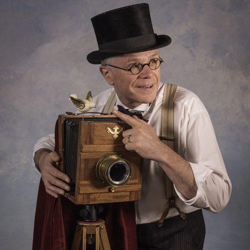 img-grid-de-feestfotograaf