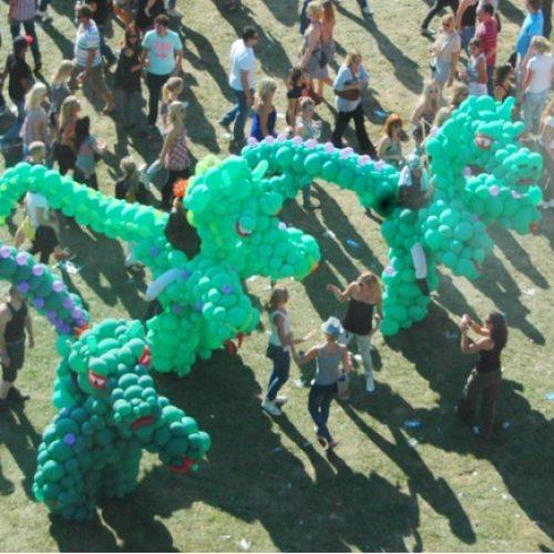 img-grid-giant-balloons