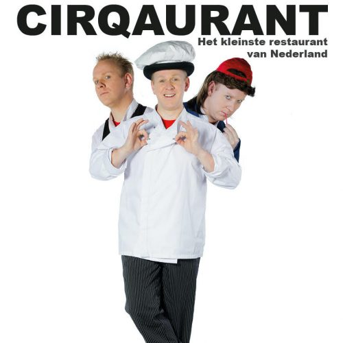 img-grid-kinderkost-cirqaurant