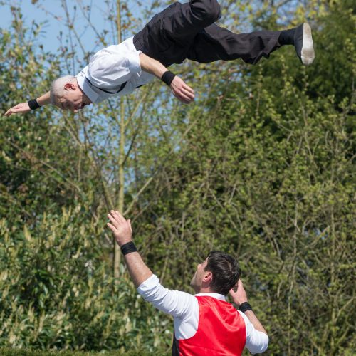 img-grid-the-flying-acrobats