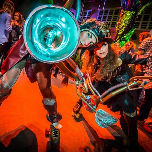 img-grid-the-rolling-amazons